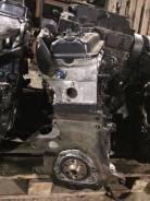 Двигатель в сборе. Volkswagen Passat, 3B2, 3B5 Audi A4, B5 Audi A6, 4B2, 4B5 Audi S4 Двигатели: AFN, AHU, AVG, 1Z, AFF, AHH