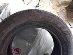 Bridgestone Dueler H/L 400, 215/70-17