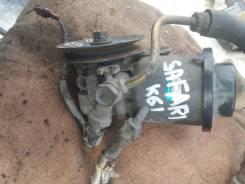 Гидроусилитель руля. Nissan Safari TB48DE