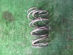 Продам Пружина Mitsubishi Pajero IO, задняя (пара)