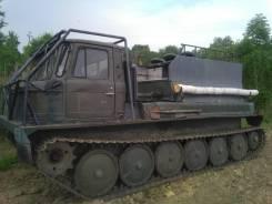 ГАЗ 71. Газ 71 (обмен), 4 500куб. см., 2 000кг., 4 000кг.