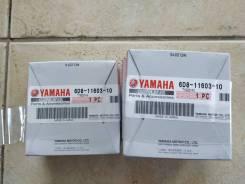 Кольца поршневые стандартные Yamaha F 80-90-100-115 6D8-11603-10-00