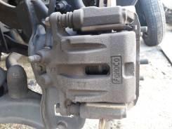 Суппорт тормозной. Mazda CX-7, ER3P Двигатель L3VDT