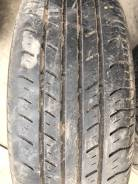 Hankook Optimo ME02 K424, 175/70R14