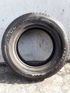 Bridgestone Dueler H/L, 175/80R15