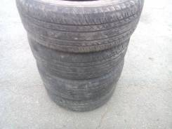 Bridgestone Ecopia EP850. Летние, 40%