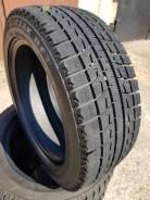 Bridgestone Blizzak RFT, 195/55R16 87Q