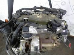 Двигатель в сборе. Volkswagen Tiguan Двигатель CBAB. Под заказ