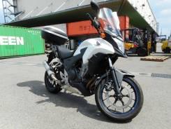 Honda TRX 400 / B9040, 2013