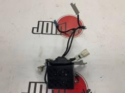 Усилитель антенны Toyota Aristo JZS160, JZS161, Lexus GS300, GS400