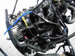 Двигатель в сборе. Ford EcoSport. Под заказ