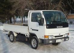 Перевозка грузов по городу и району.