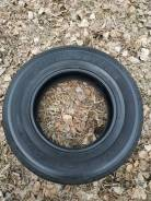 Bridgestone, 265/65R17