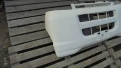 Бампер передний Daihatsu HIJET
