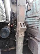 Крановые установки. 3 000куб. см. Под заказ