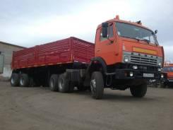КамАЗ 53228, 2010