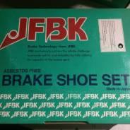 Колодки JFBK FN-1170