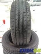Pirelli SCORPION VERDE, 275/40 R19