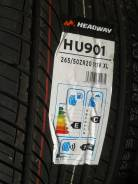 Headway HU901, 265/50 R20