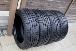 Hankook Winter i*cept IZ W606. Всесезонные, 5 %