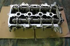 Головка блока цилиндров. Hyundai Solaris, RB G4FC