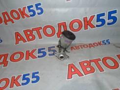 Цилиндр тормозной главный Toyota Starlet EP91