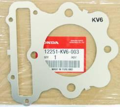 Продам прокладку Honda 12251-KV6-003
