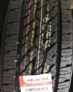 Lassa Competus A/T 2, 215/80 R15