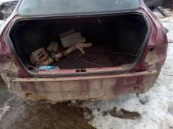 Ниша запасного колеса(тазик, ванна) Toyota Carina E, Corona T190