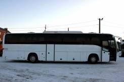 Higer KLQ6119TQ. Higer KLQ 6119TQ, 47 мест, туристический автобус, 47 мест, В кредит, лизинг