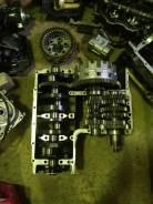 Двигатель на разбор ZZR-1100 2-я модификация