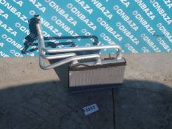 Радиатор печки BMW 5-Series E60
