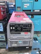 Сварочный генератор Shindaiwa DGW310DMC без пробега. Новая модель
