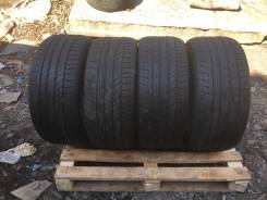 Continental Conti4x4SportContact, T 275/40 R20