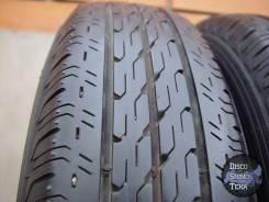 Bridgestone Ecopia R680, 155R13LT