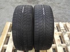 Bridgestone Blizzak. Летние, 2013 год, 60%, 2 шт