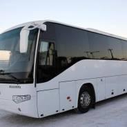 Higer KLQ6119TQ. Higer KLQ 6119TQ, 55 мест, туристический автобус б/у (2017 г. в., 930, 55 мест