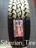 Toyo Open Country A/T+, 265/75 R16
