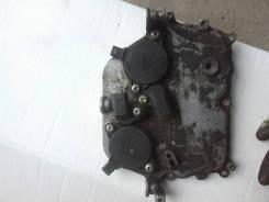 Датчик положения распредвала AJ811224, 6G9N12K073BB Land Rover 5.0