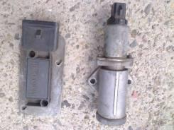 Электрика. Ford Scorpio