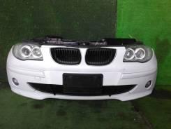 Ноускат BMW 118i, E87, N46B20B [298W0018243]