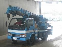 Aichi D50A, 2000