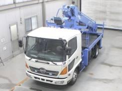 Aichi D70A, 2006
