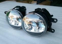 Фары противотуманные Lexus rx270 lx570 Cruiser 200 Premio260 Пара LED