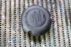 Крышка бачка гидравлического усилителя руля. Hyundai Solaris, RB G4FC