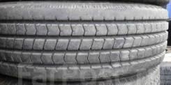 Bridgestone R170, 235/70R17.5  LT