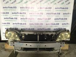 Ноускат. Toyota Vista, AZV50, AZV55, SV50, SV55, ZZV50 Toyota Vista Ardeo, AZV50, AZV50G, AZV55, AZV55G, SV50, SV50G, SV55, SV55G, ZZV50, ZZV50G 3SFSE