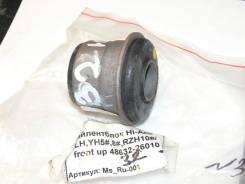 Сайлентблок RU-001 Toyota Hiace LH10#,11# (48632-26010)