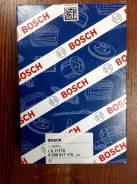 Датчик кислорода Bosch 0258017178 для автомобилей VAG