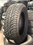 Hankook DynaPro AT-M RF10. Грязь AT, без износа, 4 шт